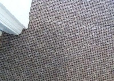 bedroom carpets stoke