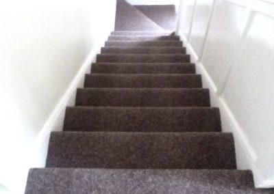 carpet fitters stoke aw carpet fitter