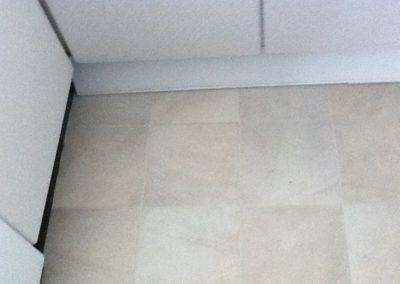 bathroom vinyl stoke on trent