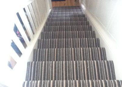 carpet fitters stoke