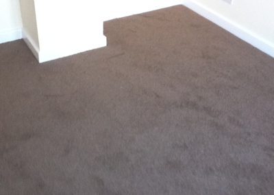 carpet fitter newcastle staffordshire stoke