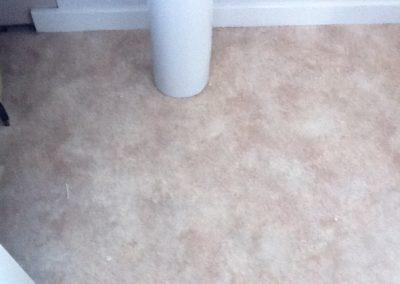 carpets in stoke