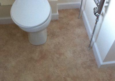 staffordshire carpets