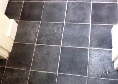 kitchen vinyl tiles