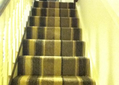 stair carpets stoke