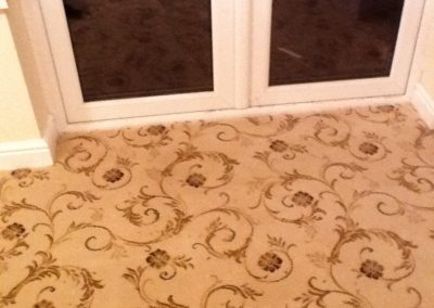 dining room carpets