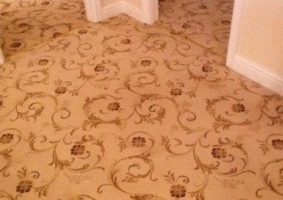 carpets stafford