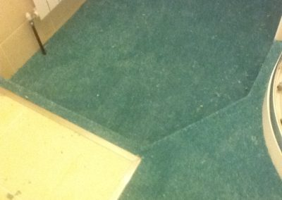 carpets in staffordshire