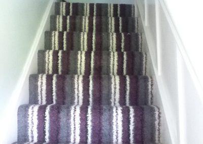 stoke on trent carpets
