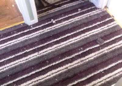 carpet stoke on trent
