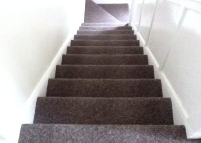 carpet fitters stoke aw carpet fitter
