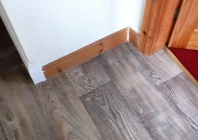 bedroom flooring stoke