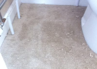 bathroom carpets stoke on trent