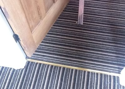 carpet fitters stoke