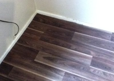 VINYL FLOORING FITTERS STOKE on trent