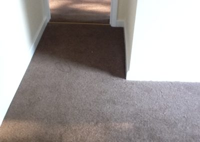 carpets stoke on trent