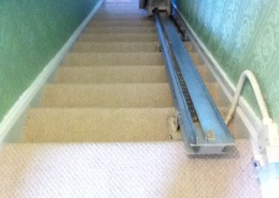 newcastle carpet fitter staffordshire stoke