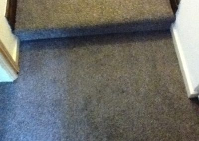 stair carpets in stoke on trent