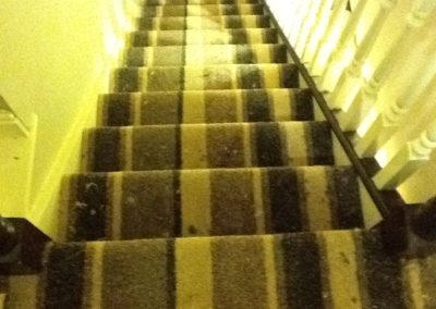 stair carpets stoke on trent