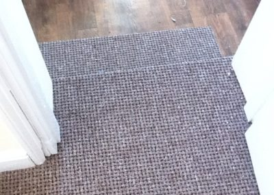 bedroom carpets staffordshire stoke