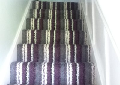 stoke on trent carpets
